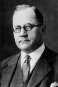 Michal Bosák